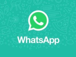 How to permanently delete WhatsApp messages and conversations