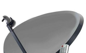 Telekom and SES will launch new DTH service in Serbia, Bosnia