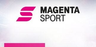 Telekom Sport becomes MagentaSport in Germany