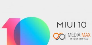 "How to enable ""Choose update package"" option on MIUI 10"