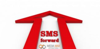 Best app for SMS forwarding