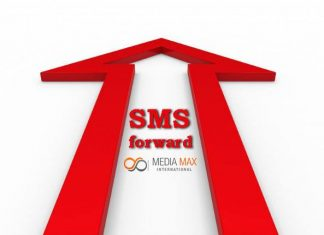 Best app for SMS forwarding