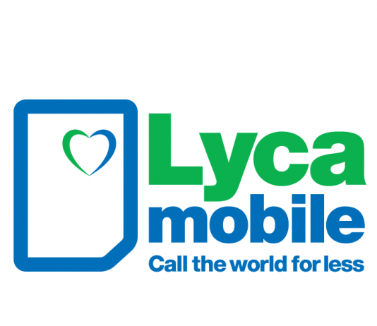Lycamobile - Info, internet settings and complaints