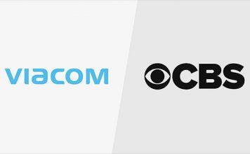 ViacomCBS Inc from CBS - Viacom merger