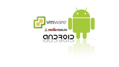 Install Android on ESXi (VMware)