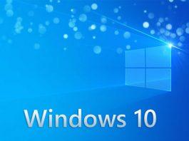 Windows Update error 0x80244022