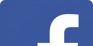 Facebook discontinues old interface in September