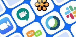 5 Best Video Calling Apps 2021