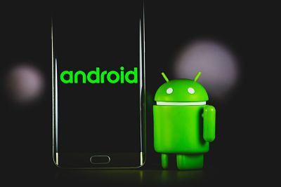5 Ways To Free Up Storage On Your Android_opt