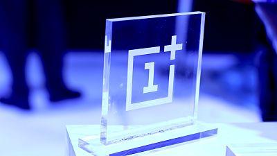 OnePlus' OxygenOS to merge with OPPO's ColorOS
