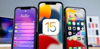 iOS 15 Beta Is Here! Our Top 5 Features