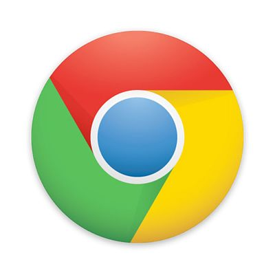 How to install Google Chrome on UbuntuLinux without command line