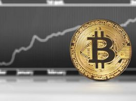 Reasons why you should invest in Bitcoin