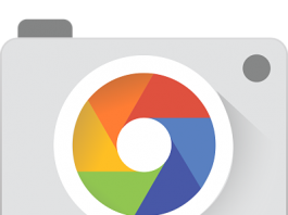 Top 5 free Android camera apps
