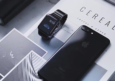update Xiaomi